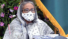 Demo to reopen university dorms: PM Hasina directs cabinet to resolve issue
