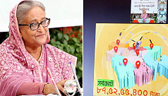 PM Hasina: Need to maintain recognition...