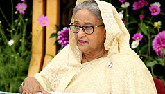 HC upholds death sentence of 10 convicts in Hasina murder attempt case