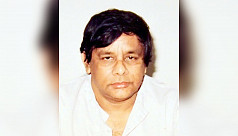 Anwarul Islam Bobby's 27th death anniversary on Monday