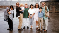 Trailer: HBO documentary digs deeper into abuse allegations against Woody Allen