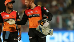 Bairstow: England benefit from IPL...