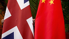 Britain expels Chinese spies posing...