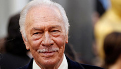 Christopher Plummer, Oscar winner and star of The Sound of Music, dead at 91