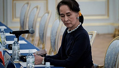 UN Security Council demands Suu Kyi's release as US weighs sanctions