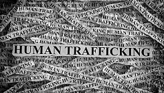 ED: Take down the traffickers