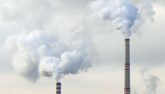 ED: Coal is not the future -- time to...