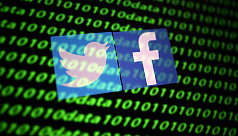 India unveils tougher rules for social media such as Facebook, Twitter