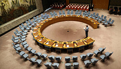 UN Security Council to meet on global...