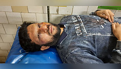 Businessman assaulted, robbed in Dhaka's...