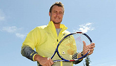 Aussie Hewitt named to Tennis Hall of Fame