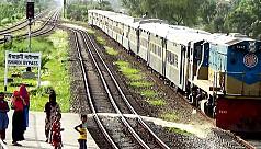 No progress in Bogra-Sirajganj dual gauge railway project