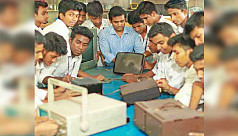 Admission, higher education for polytechnic students at public universities in the offing