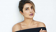 Priyanka Chopra weighs in on the nepotism debate: 'Extend the table!'