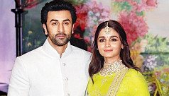 Ranbir Kapoor and Alia Bhatt to tie the knot?