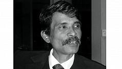 Arrested in Digital Security case, writer Mushtaq Ahmed dies in jail