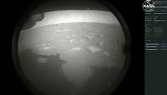 Five rovers already sent to Mars, when will humans follow?