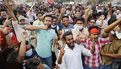 Exams in 7 Dhaka University-affiliated...