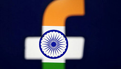 India tightens regulatory grip on Facebook, WhatsApp with new rules