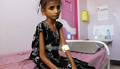 Yemen donor conference seeks $3.85bn to prevent famine