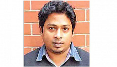Sudipta murder: Charge sheet submitted...