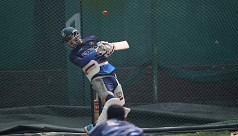 Mominul urges Bangladesh to rectify...