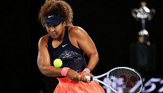 Osaka bags fourth Grand Slam after Australian Open triumph