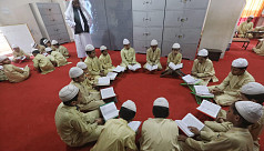 Covid-19: Schools, colleges remain shut for nearly a year as Qawmi madrasas operate normally