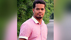 Chhatra League leader hacked to death...