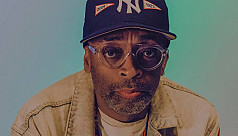 Spike Lee to direct HBO series about...