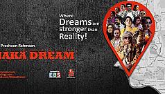 'Dhaka Dream' gets uncut censor...