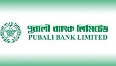 Pubali Bank to issue Tk 500 crore perpetual...