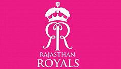 Rajasthan Royals plan to set up academy...