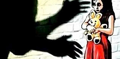 Girl raped by father in Chandpur