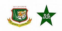 Bangladesh picked uncapped pacer Hasan Mahmud for Pakistan T20Is