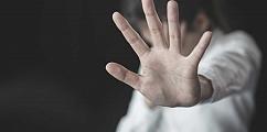 Gang rape charges against Habiganj UP chairman, member