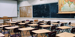 OP-ED: Taking care of our educators
