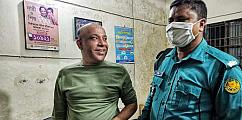 Filmmaker Tokon Thaakoor's arrest sparks online debate