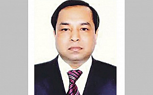HC directs law enforcers to arrest PK Halder as soon as he returns to Bangladesh