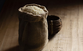 ED: Importing rice from Myanmar is an unwise move