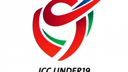 Junior Tigers begin U-19 WC campaign Saturday