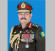 ISPR: Beware of fake Facebook account's in army chief's name