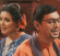 Chanchal and Shaon's 'Shorboto Mongolo Radha' controversy explained